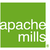 Apache Mills The Source Company