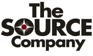 Source Logo 0511