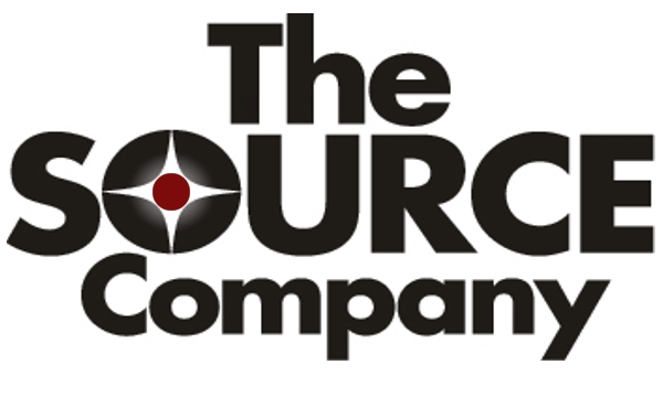 Source Carpet Amp Rugs The Source Company