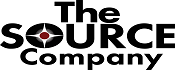 TheSourceCompany_logo - Small