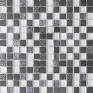 contemporary-tile