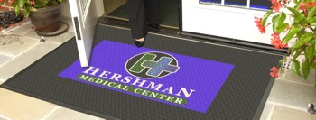 logo-mats-outdoor