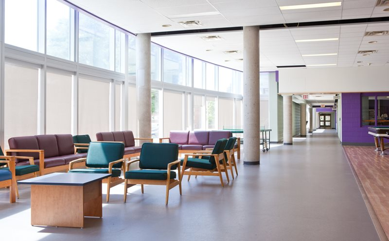 University_of_Waterloo__Canada-Altro_Walkway_20-Altro_Ethos-01