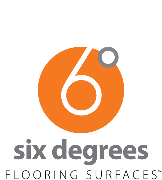 Six Degrees The Source Company
