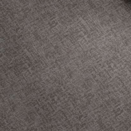Website carpet photo